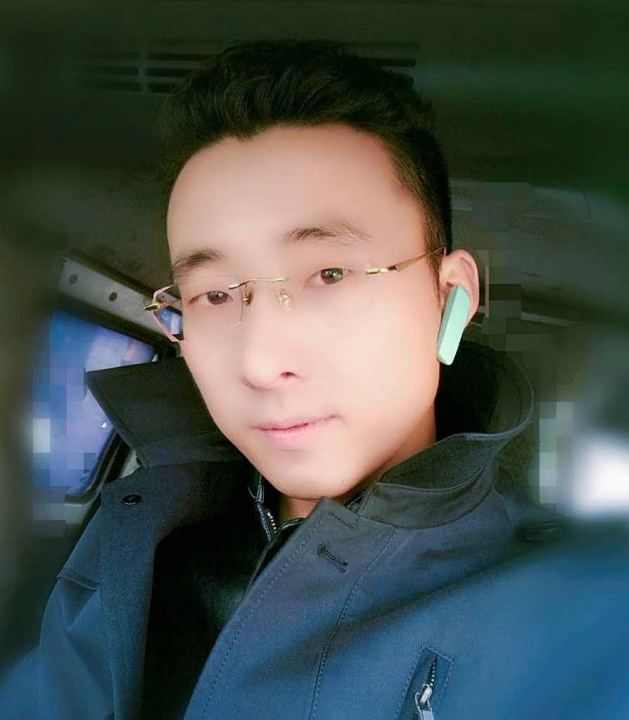 张家港恒居房产37吴研浩的头像