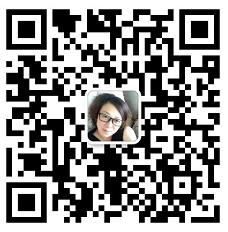 张家港润发房产1的微信