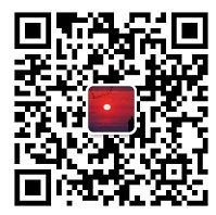 张家港吉庭房产王宇顺的微信