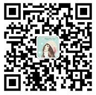 张家港承祖房产微信二维码