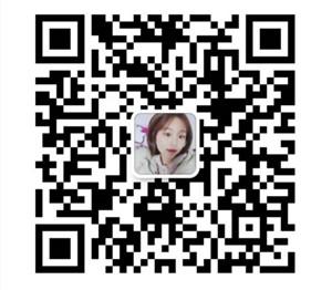 张家港东城腾达房产1的微信
