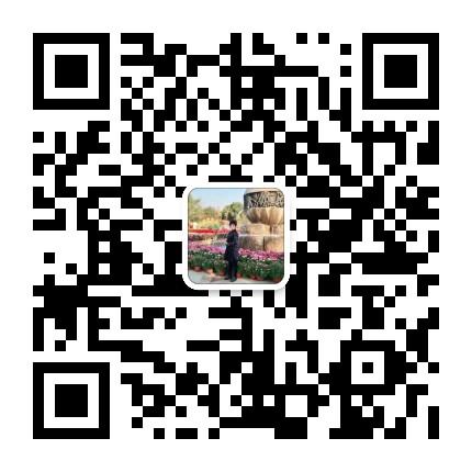 张家港富乐房产的微信