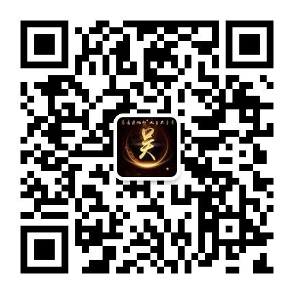 张家港五湖房产经纪有限公司的微信