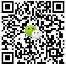 张家港新中瑞房产2微信二维码