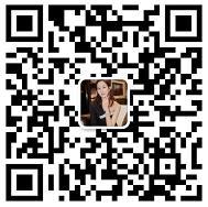 张家港特惠不动产的微信