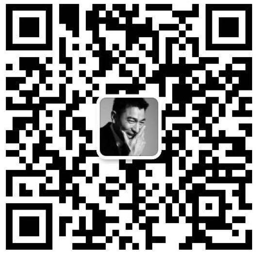 张家港耐思不动产8的微信