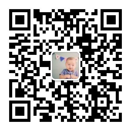 张家港恒居房产17的微信