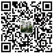 张家港挚匡房产的微信