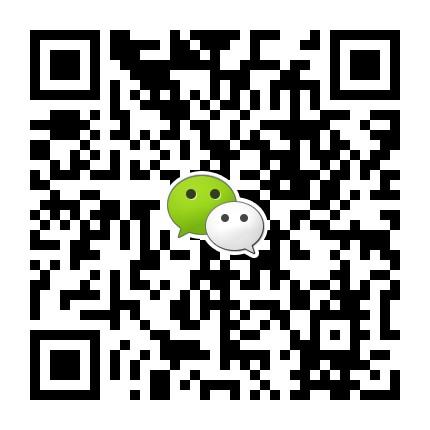 张家港友邦金港三号店3微信二维码
