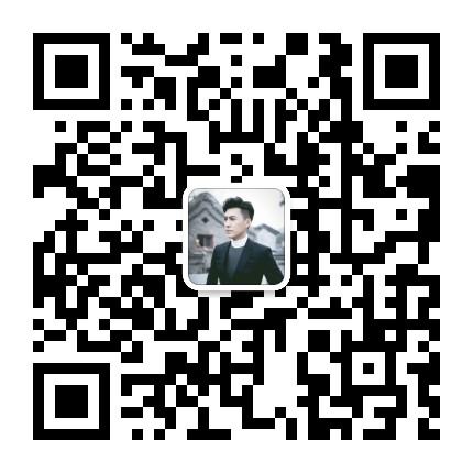 张家港耐思不动产6微信二维码