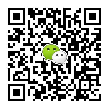 张家港恒泰房产888的微信