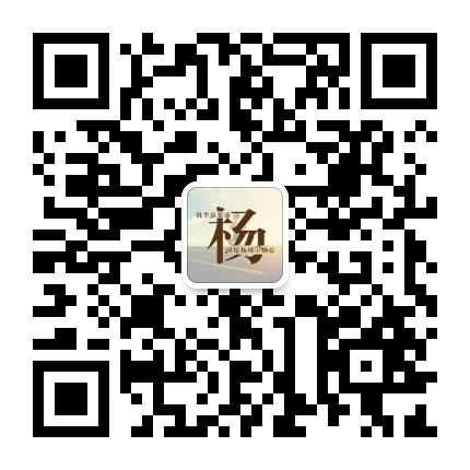 张家港乐邦房地产有限公司31的微信