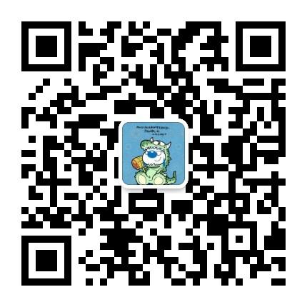 张家港置居房产1的微信