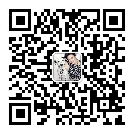 张家港东方房产信息任翠琴的头像