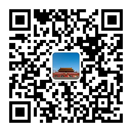 恒泰房产人民路店1