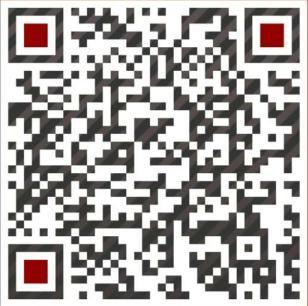 张家港宏邦置业2的微信