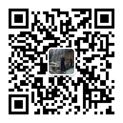 张家港万宏房产2的微信