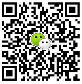 张家港上品房产的微信