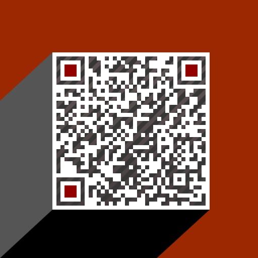 张家港乐邦房地产有限公司12微信二维码