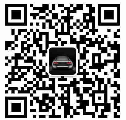 张家港泛海房产2微信二维码
