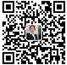 张家港合创房产3的微信