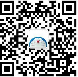 张家港亿圆房产7微信二维码