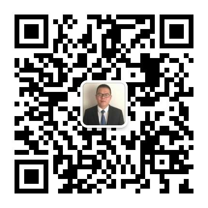 张家港恒泰房产24的微信