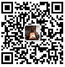 张家港昌吉不动产07的微信