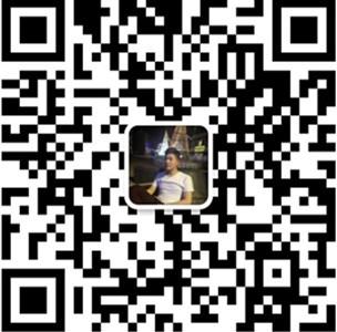 张家港昌吉不动产10的微信