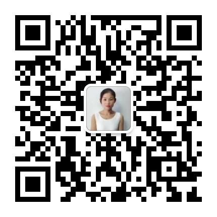 张家港丽家房产3微信二维码