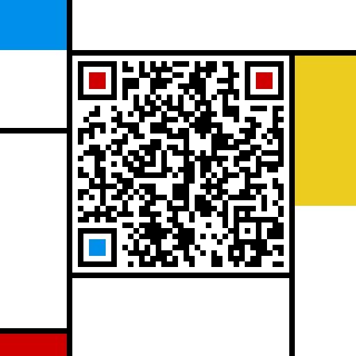 张家港中圆房产7的微信