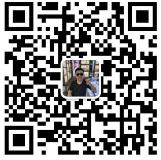 张家港家兴房产9微信二维码