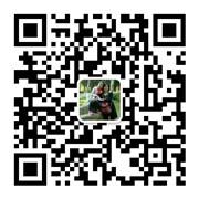 张家港鸿福房产7的微信