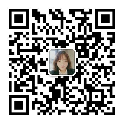 张家港佳美房产7的微信