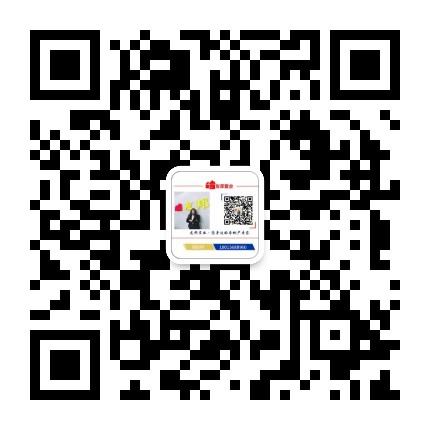 张家港友邦金港八号店6微信二维码