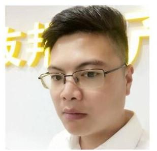 友邦东环路店3