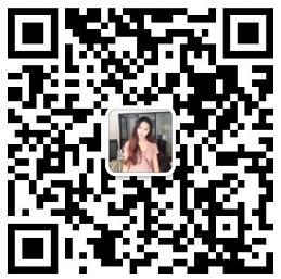张家港吉豪房产的微信