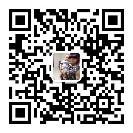 张家港好日子信息5微信二维码