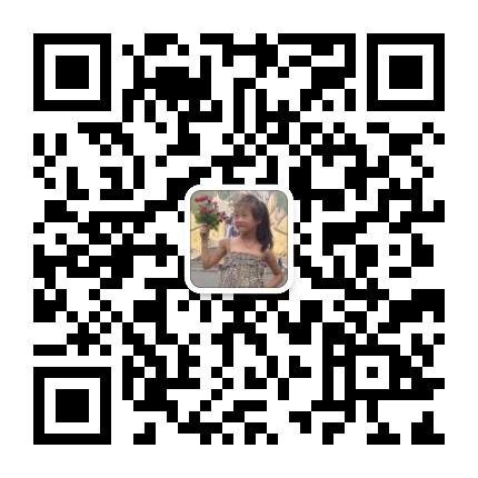 张家港鸿福房产19微信二维码
