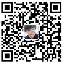 张家港万达信息的微信