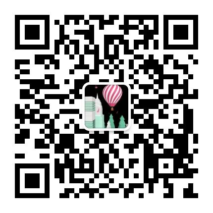 张家港鸿福房产9微信二维码