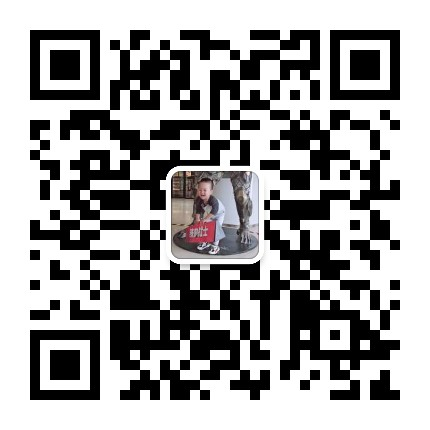 张家港恒居房产43的微信