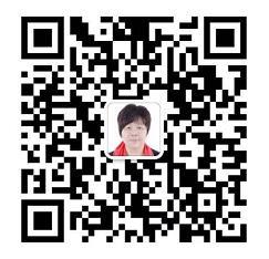 鑫达信息1