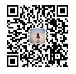 张家港独立经纪人小朱的微信