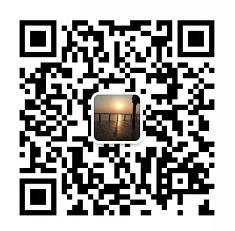 张家港经纪人唐丽萍的微信