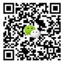 张家港合兴链居房产10的微信