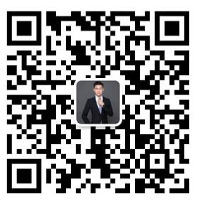 张家港我爱我家房产的微信