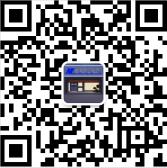 张家港新纽带不动产39的微信