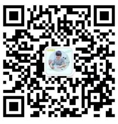 张家港友邦西门店黄杰微信二维码