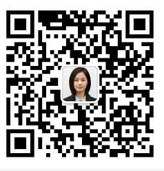 张家港福诏房产的微信